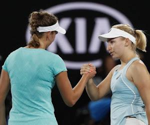 Stoelendans onder de coaches gaat zijn invloed hebben op Mertens en volledige WTA-tour in 2019