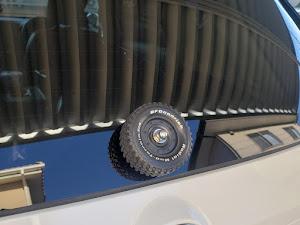 エクストレイル NT32 エクストレイル  20xi 4WD のカスタム事例画像 りーもりーもさんの2020年04月06日06:55の投稿
