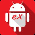 APK Extractor - Backup & Restore icon
