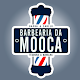 Barbearia da Mooca Android apk