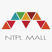 NTPL MALL - One click away