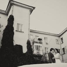 Wedding photographer Ruslan Mukaev (RuPho). Photo of 07.04.2015