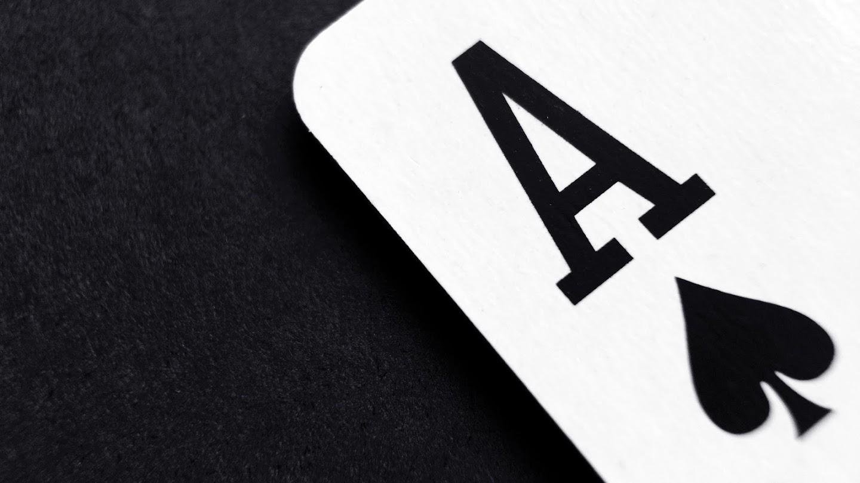 World Poker Tour: Season 10