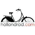 hollandrad.com icon
