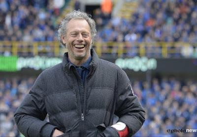Wat als Preud'homme vertrekt bij Club Brugge? Zijn gedoodverfde opvolger staat klaar