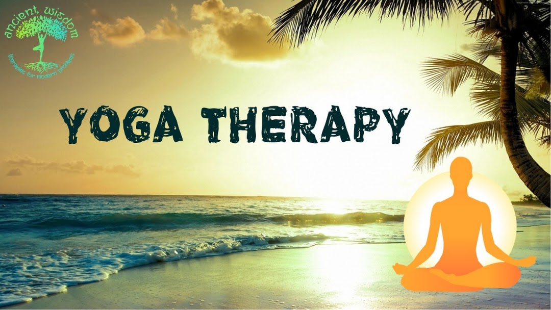 Ancient Wisdom Dr Yoga Therapy And Retreats Ottawa Yoga Therapy And Retreat Services In Ottawa Ncr