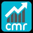 Online CMR apk