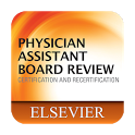 Physician Assistant Board Review, 3rd Edition icon
