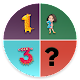 Learn Numbers with Fun - Kids for PC-Windows 7,8,10 and Mac