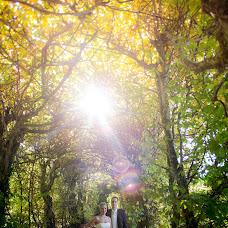 Wedding photographer Thomas Zehnder (zehnder). Photo of 29.01.2014