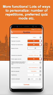 Learn English Words Free Apk Latest Version Download For Android 3