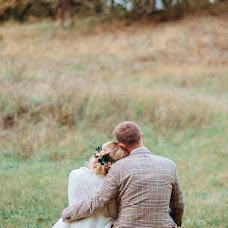 Wedding photographer Aleksandr Koristov (CasingOne). Photo of 27.07.2018