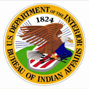Bia trust payments android apps on google play - Interior bureau of indian affairs ...
