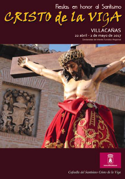 https://sites.google.com/a/parroquiadevillacanas.com/www/galeria-fotografica/cristo-2017