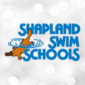 Shapland Swim School Carindale icon