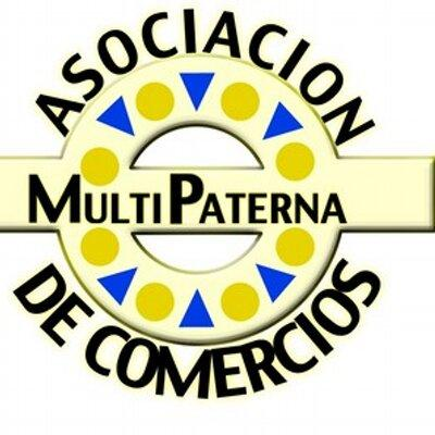 MultiPaterna