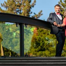 Fotograful de nuntă Cristian Stoica (stoica). Fotografia din 09.10.2018