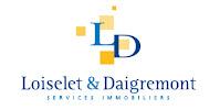 Loiselet Daigremont