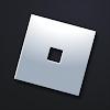 ROBLOX 대표 아이콘 :: 게볼루션