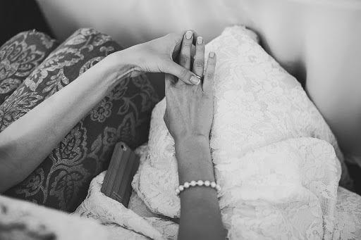 Wedding photographer Slava Semenov (ctapocta). Photo of 19.03.2013