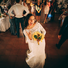 Wedding photographer Aleksey German (alexgerman). Photo of 26.02.2015