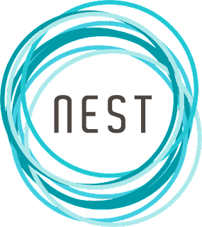 www.nestsanmarcos.com