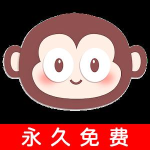 VPN VPN 2.1.7 by logo