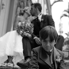 Wedding photographer Sidney de Almeida (sidneydealmeida). Photo of 30.05.2015