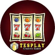 TESPLAY - Game Slot Online, PlayTech, Microgaming
