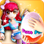 Surprise Eggs for Boys & Girls 6.0 Apk