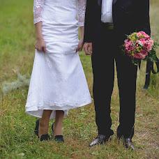 Wedding photographer Madina Kopzhasarova (madinaham). Photo of 11.04.2015
