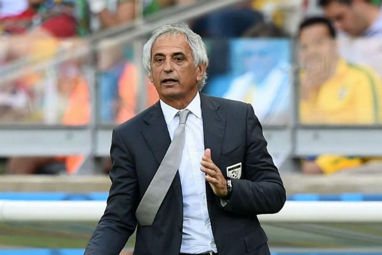 Vahid Halilhodzic dézingue la gestion et le...recrutement du FC Nantes - Walfoot.be