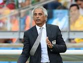 Vahid Halilhodzic dézingue la gestion et le...recrutement du FC Nantes