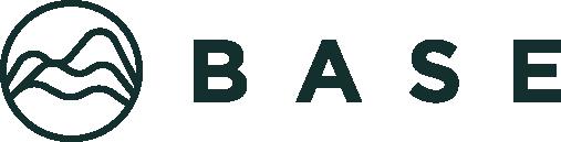 Base HQ Logo