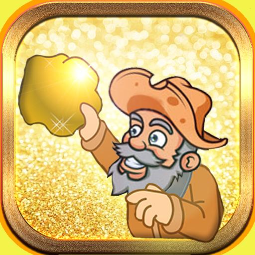 Gold Miner : Classic