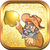 Gold Miner : Classic