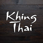 Khing Thai Kensington