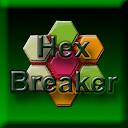 Hex Breaker APK
