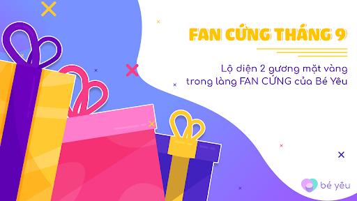 lo-dien-2-guong-mat-vang-trong-lang-fan-cung-cua-be-yeu
