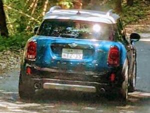 Crossoverのカスタム事例画像 すぐるさんの2021年07月24日14:21の投稿
