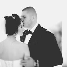 Wedding photographer Mihai Duca (miducaphoto123). Photo of 09.10.2017