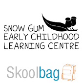 Snow Gum Early Childhood LC