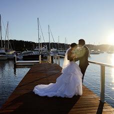 Wedding photographer Daniel Suarez (DanielSuarez). Photo of 23.08.2016