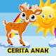 Cerita Anak Nusantara for PC-Windows 7,8,10 and Mac