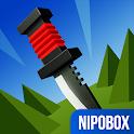Knife Club icon
