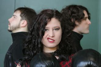 Photo: 2005 - My Ninja Lover