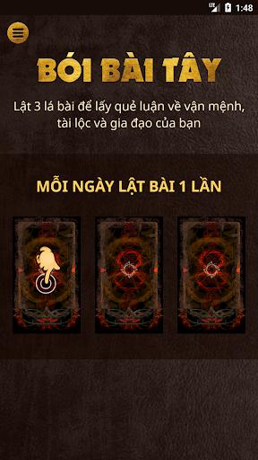Boi Bai - Bu00f3i Bu00e0i - Bu00e0i 3 Lu00e1  1