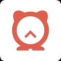 에브리타임 - 대학생 시간표 & 커뮤니티 icon