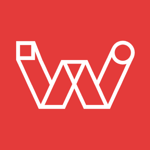Wibe Academ.. file APK for Gaming PC/PS3/PS4 Smart TV