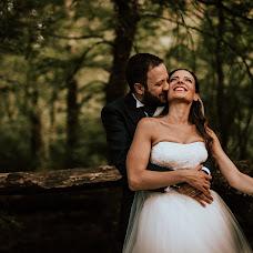 Wedding photographer Lorenzo Marraccini (LoreMarraPT). Photo of 10.08.2018